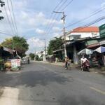 Bán Đất Nền Sổ Đỏ Dự Án Xã Bình Chánh, Huyện Bình Chánh Đối Diện Chợ Bình Chánh