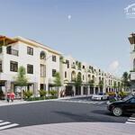 Chỉ với hơn 700 triệu có thể sở hữu được căn nhà mặt tiền gần quốc lộ 1a