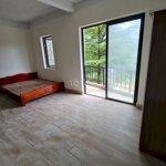Cho thuê phòng trọ gần ubnd hoài đức - phòng mới