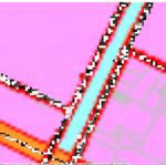 Bán đất nông nghiệp 1289.1m² tại đường nguyễn viết xuân, phường iii, thành phố vị thanh, hậu giang giá 400 triệu