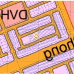 Bán nhà riêng, nhà phố 90m² tại đường lê hồng phong, xã long thọ, huyện nhơn trạch, đồng nai giá 2.5 tỷ