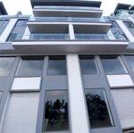 Cho thuê shophouse 5 tầng mặt đường võ nguyên giáp mặt tiền 22m siêu rẻ
