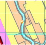 Bán đất ở đã có thổ cư 219m² tại, xã an phú thuận, huyện châu thành, đồng tháp giá 300 triệu