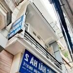 0 có căn 2! giá mền bán nhà riêng phạm văn đồng, dt 47m2 x 4 tầng, mt 4,8m - ở và kinh doanh