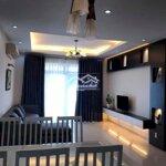 Căn Hộ Riverside Residence Pmh Q7 Chỉ 14 Triệu/Tháng