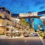 Dxmặt Tiền Chính Thức Ra Mắt Dự Án Regal Pavillon Đà Nẵng - Giá Ưu Đãi