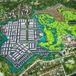 Đất Biên Hòa New City 800M², Hằng Trần