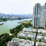 Hấp Dẫn Giá Sốc Căn Sunwah Pearl Siêu Rộng Nằm Ven Sông Thuận Tiện Di Chuyển