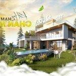 Cần bán căn biệt thự 400m2 dự án ivory villas & resort giá bán 6,7 tỷ. liên hệ: 0855338666