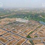 Cần Bán Biên Hòa New City, 5X19, 5X20, 6X20, 7X20, 8X20, 9X20, 10X20, 12X20, 15X20 (M), 0908207092