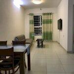 Cho thuê căn hộ cường thuận mới tinh, full nội thất thuộc block a - 0949268682