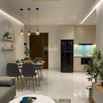 Cho Thuê Nhanh Căn 1 + Dự Án Safira Khang Điền Quận 9