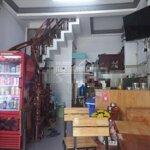 Cho Thuê Nhà Mặt Tiền Điện Biên Phủ, Phường 21, Bình Thạnh