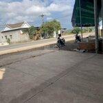 đất + kho xưởng mặt tiền đường nối quốc lộ 14 và 26, tp. buôn ma thuột