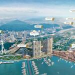 Sun Marina Town Căn Hộ Đắt Đỏ Nhất Tp Hạ Long Có Gì?