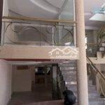 Cho Thuê Nhà 140M, 3 Lầu Tại Điện Biên Phủ Qbt