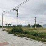 [Sập Hầm] Đất Ngọc Dương Riverside 105M² Đường 7M5