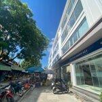 Sở hữu shophouse 5 tầng chỉ với 1,4 tỷ tại trung tâm thủy nguyên