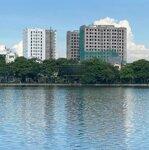 Bán căn hộ 57.17m2 tòa n01 giá gốcchủ đầu tư giá bán 13, 2 triệu/m2 vào tên trực tiếp. liên hệ: 0989.57.2213