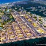Dự An Kn Parasol Cam Ranh