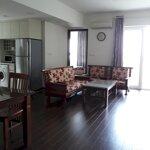 Cho thuê căn hộ aquqbay, ecopark,diện tích69m, 2 phòng ngủ+ 2vs, hướng đn , full nội thất. liên hệ: 0979711768