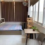 Chung cư/căn hộ cho thuê,full đồ tiện nghi,tại phường dịch vọng gần trương công giai