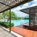 Biệt Thự Song Lập, Đơn Lập Lucasta Villa Khang Điền, Liên Hệ: 0907755587 Tham Khảo Giá Bán Chính Chủ
