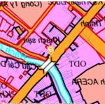 Bán Nhà Riêng, Nhà Phố 43.2M² Tại Đường Trần Hưng Đạo, Phường Mỹ Thạnh, Thành Phố Long Xuyên, An Giang Giá Bán 577 Triệu