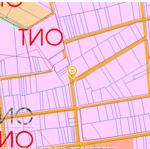 Bán đất ở đã có thổ cư 309.6m² tại đường đường 20a, xã hòa thuận, thành phố buôn ma thuột, đắk lắk giá 960 triệu