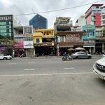 Bán Nhà Đường Đống Đa, Đà Nẵng, Chính Chủ