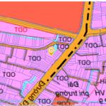 Bán nhà riêng, nhà phố 182.3m² tại đường đồng khởi, phường trảng dài, thành phố biên hòa, đồng nai giá 16.2 tỷ