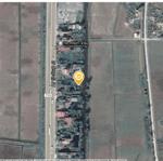 Bán đất ở đã có thổ cư 638m² tại đường quốc lộ 1a, xã thanh hải, huyện thanh liêm, hà nam giá 3.093 tỷ