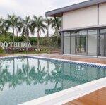 Cho thuê hoặc sang lại căn hộ chung cư mới, chỉ cần mang đồ vào ở, giá gốc, thỏa thuận