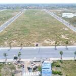 Bán Đất Và Cho Thuê Đất 45Ha Kcn Cầu Cảng Phước Đông Long An