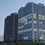 Bán căn hộ 57m2 tại dự án chung cư bạch đằng trần hưng đạo - giá gốc 13, 2 triệu/m2 vào tên trực tiếp