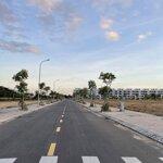 Bán Đất Khu E Khu Đô Thị Kim Long Đối Diện Quận