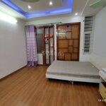 Phòng đẹp full đồ 69 đào tấn ( liễu giai) 26 m2 tr