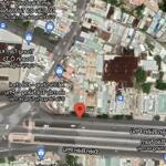 Bán nhà mặt tiền đường điện biên phủ, p. chính gián, quận thanh khê. dt: 350m2. gía: 28 tỷ