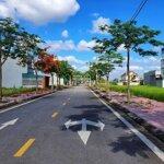 Mở bán đợt 1 dự án khu đô thị phúc thành hà nam - hotline 0911111283