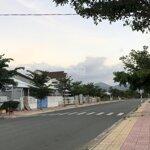 Bán Rẻ Lô Đất Siêu Đẹp Mặt Tiền Đường K8,Xã Cam Hải Đông,Tp Cam Ranh