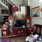Nhà Bán Hẽm Xe Hơi Hương Lộ 3, Bình Tân 58M2, 3 Phòng Ngủ 3 Vệ Sinhở Ngay