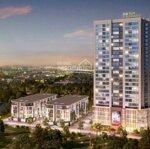 Quỹ Căn Ngoại Giao, View Đẹp Dự Án T&T Tower 120 Định Công 0836787277