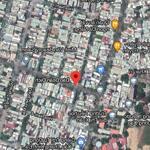 Bán nhà mặt tiền đường đào doãn địch, phường hòa minh, quận liên chiểu. dt: 100 m2. giá: 3,25 tỷ