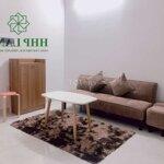 Cho thuê căn hộ cường thuận full nội thất