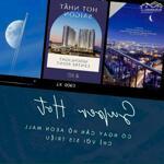 Moonlight Centre Point -Tên Lửa-Bình Tân