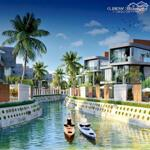Bảng Giá + Thanh Toán Biệt Thự Biển Đà Nẵng - Regal Vicho Thuêoria Villas Đảo Ngọc, Cạnh Resort Ocean Villas Đà Nẵng