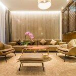 Cho Thuê Biệt Thự Luxury Cực Đẹp View Sông Hàn Trung Tâm Hải Châu, 5 Phòng Ngủsang Xịn Mịn