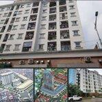 Cửa hàng kd chung cư tuệ tĩnh_tầng1