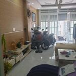 Nhà Mặt Tiền Bình Thạnh Bán-Mới Đẹp-4Tỷ5-Nguyễn Khuyến-P12-Bình Thạnh