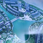 Chung cư lighthouse thành phố hải dương 55m² 2pn